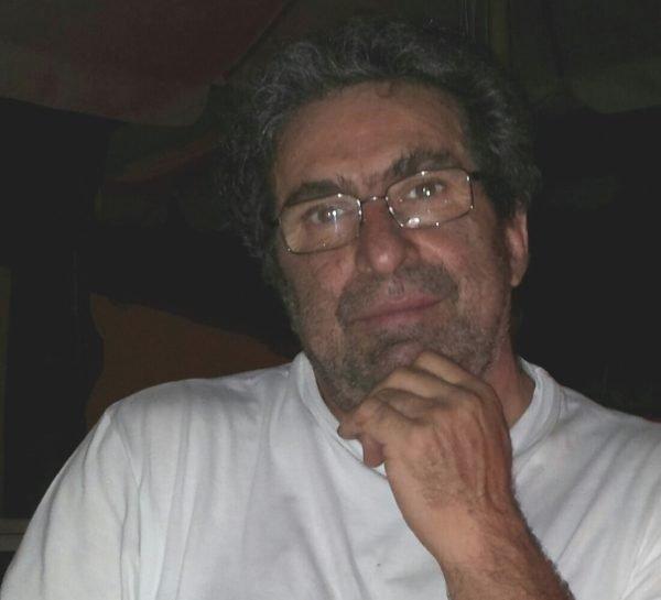 Domenico Corna