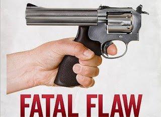 Il Fatal flaw
