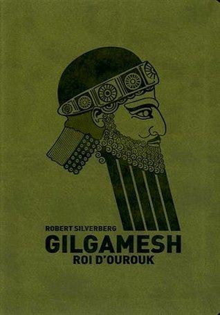 Gilgamesh, roi d'Ourouk, 2016, L'Atalante
