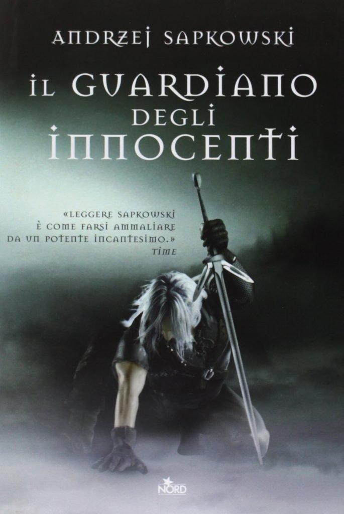 Il Guardiano degli Innocenti, Nord, 2010