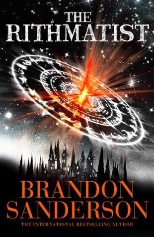 Il Ritmatista di Brandon Sanderson