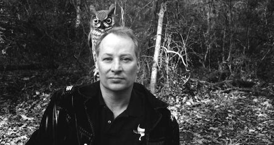 Joe R. Lansdale, steampunk