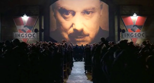 Orwell_19842-300x162.png