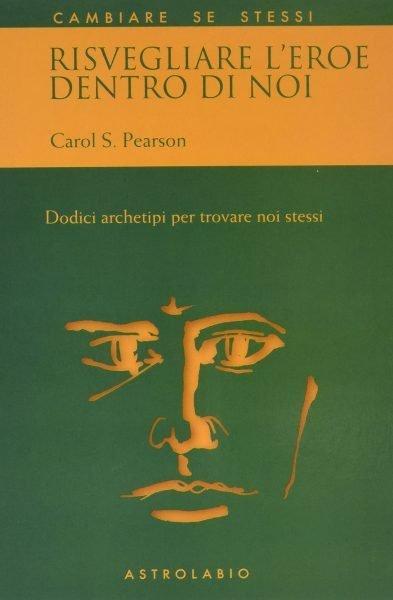 Archetipi Carol S. Pearson