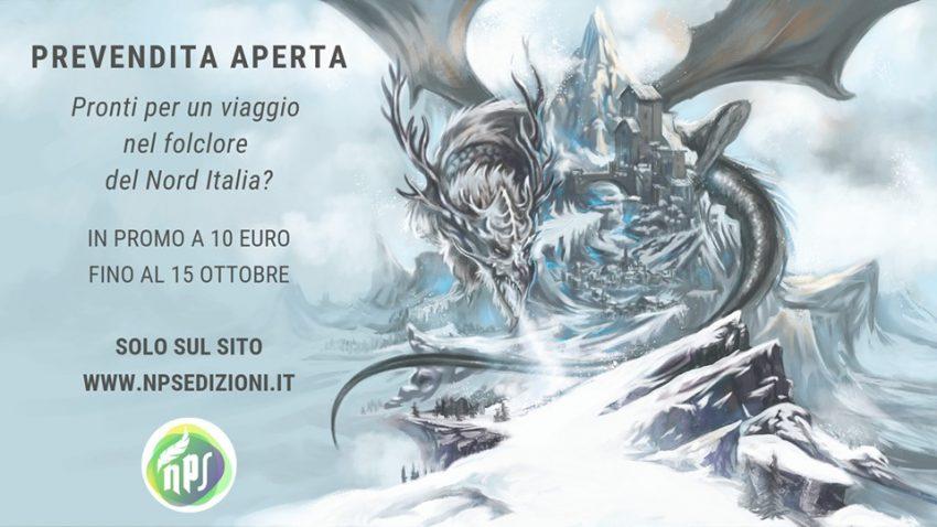 Bestie d'Italia – Volume 2