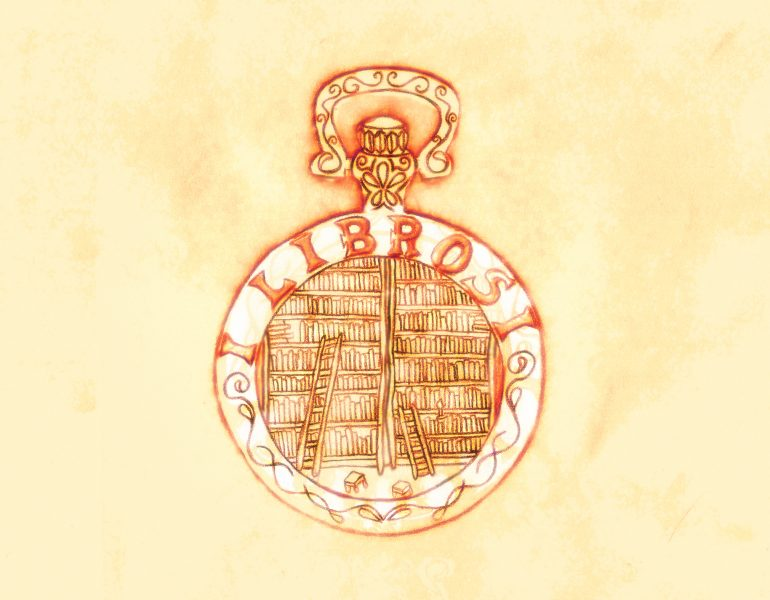 logo de I Librosi