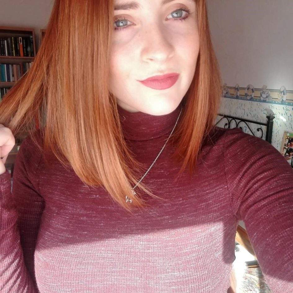Valeria Cassini