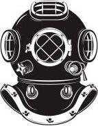 Un casco Palombaro