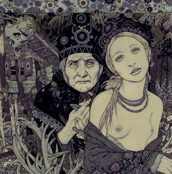 Vania Zouravliov opera 1