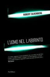 L'Uomo nel Labirinto, Fazi editore, 2008