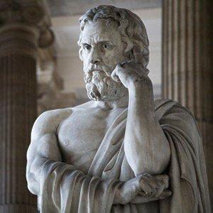 Evemero, o Euhemerus. Quinto Ennio