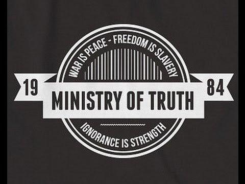 Ministero della Verità, Miniver